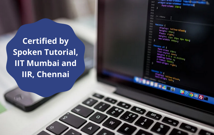 Python, R, Scilab and much more extraordinary valuable programming languages, learn as free