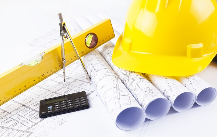 Civil Engineering A FastGrowing Career with Numerous Potentials