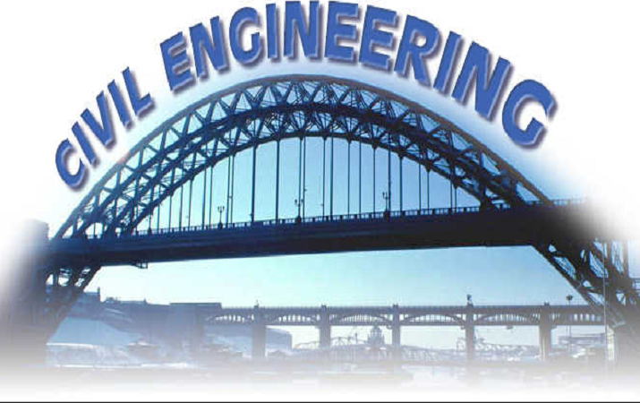 A Brief View of Civil Engineering