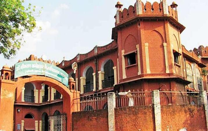 Clear dues or will cancel affiliation: Agra University to 15 colleges