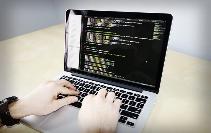 Engineers crowd coding schools to upskill to stay relevant in job market