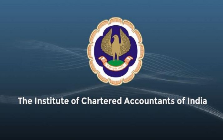 CA CPT organized by the Institute of Chartered Accountants of India (ICAI), is the gateway to enter into Chartered Accountancy (CA) profession. Details about the CA CPT 2019 exam including application