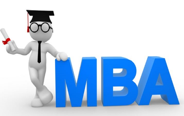 Does MBA degrees really improve the global stature of IIM grads