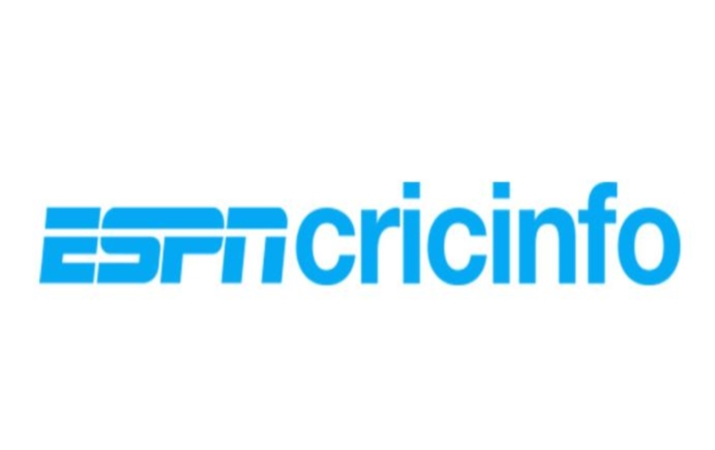 ESPNcricinfo, IIT-Madras launch Superstats AI tool to analyse cricket statistics