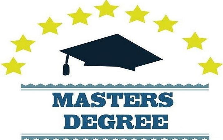 Fair reasons for obtaining a Master Degree
