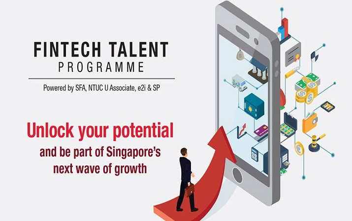 IIM Calcutta and TalentSprint join hands to develop FinTech talent advanced certification