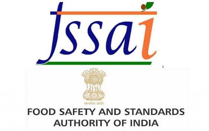 Freshers job alert: FSSAI releases vacancies for 275 posts; apply @ fssai.gov.in