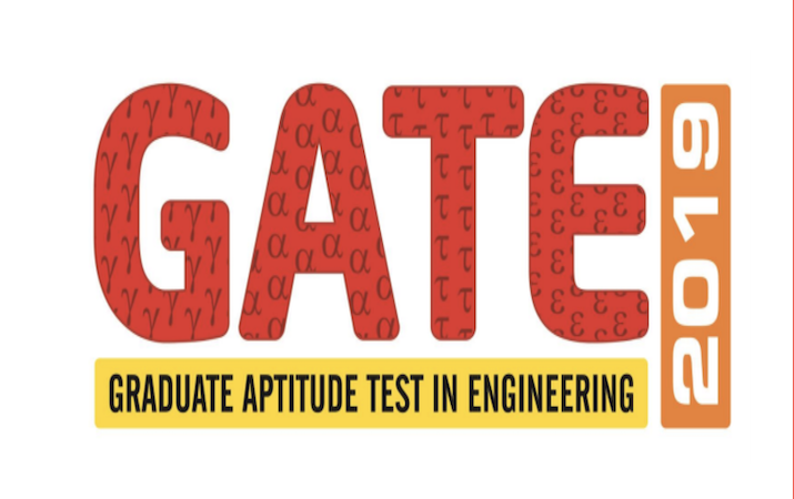 GATE 2019 exam schedule released, check dates below
