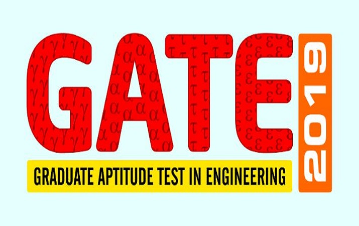 GATE 2019 Result to be declared tomorrow at gate.iitm.ac.in