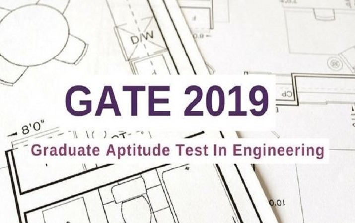GATE 2019 Score Card releasing today @ gate.iitm.ac.in check details
