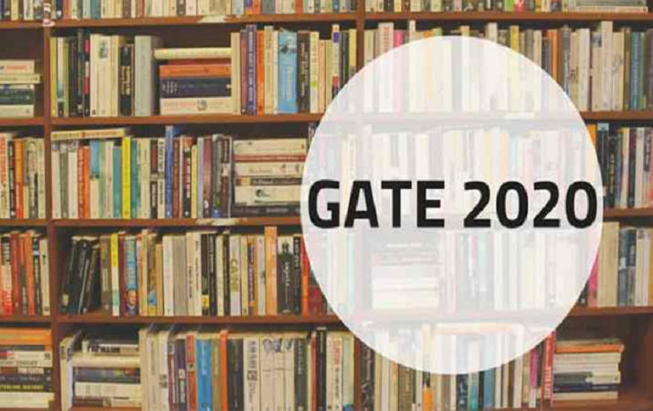 GATE 2020 Mechanical exam tomorrow; check last minute tips here