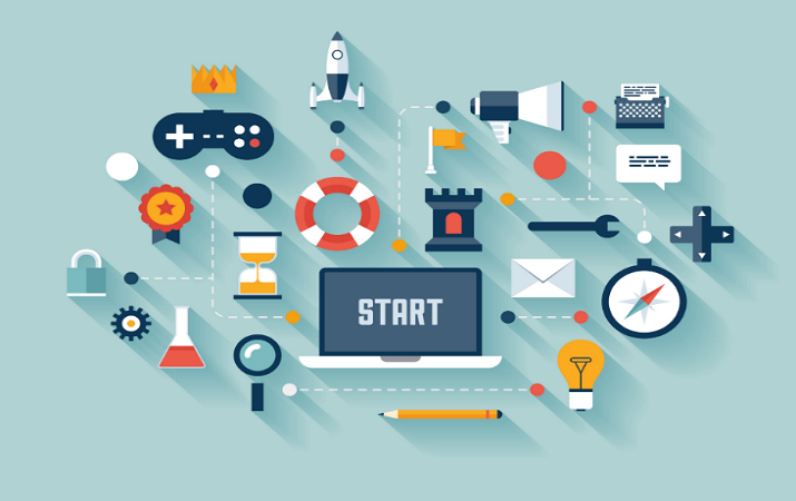 How Gamification Can Enhance Learning Ability Among Students