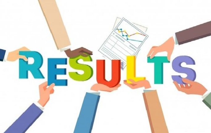 Gate 2019 result to be released on March 16: Check how to download score card