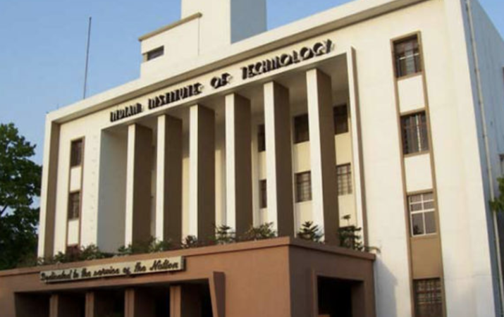 Government announces complete fee waiver for IIT students from Economically Backward Class