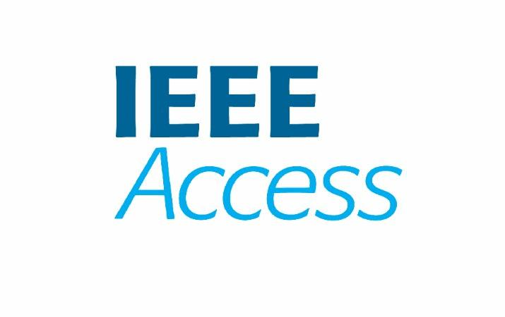 How To Publish A Research Paper In IEEE