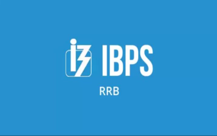 IBPS RRB Officer Scale I, II & III result 2019 released; download here