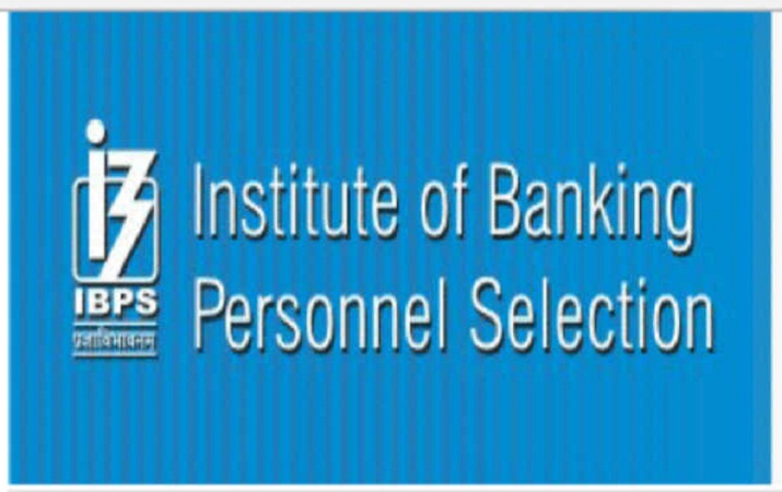 IBPS RRB Final Results 2020 declared @ ibps.in! Direct link to check provisional allocation list
