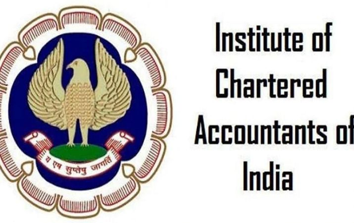 ICAI postpones another CA exam, remaining schedule unchanged