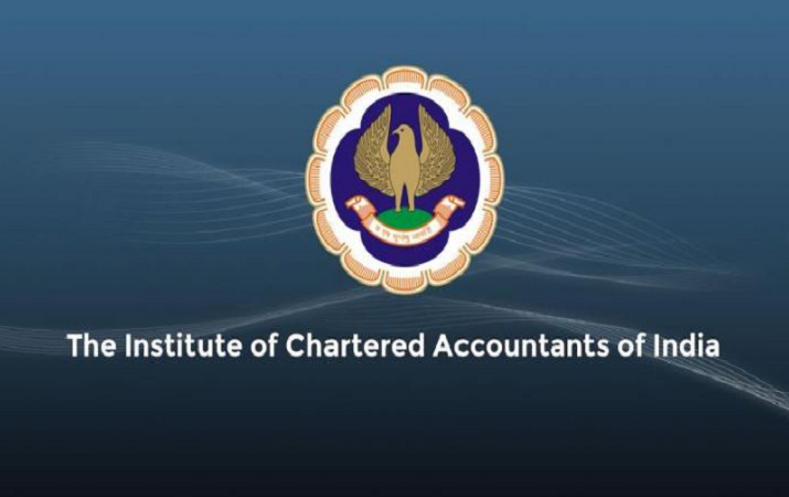 ICAI begins free online service to edit CA application forms