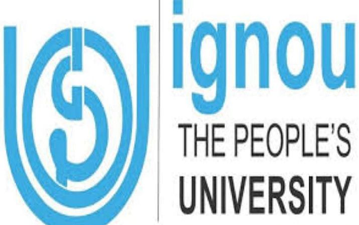 IGNOU Student Innovation Award-2019: Entries invited, how to register