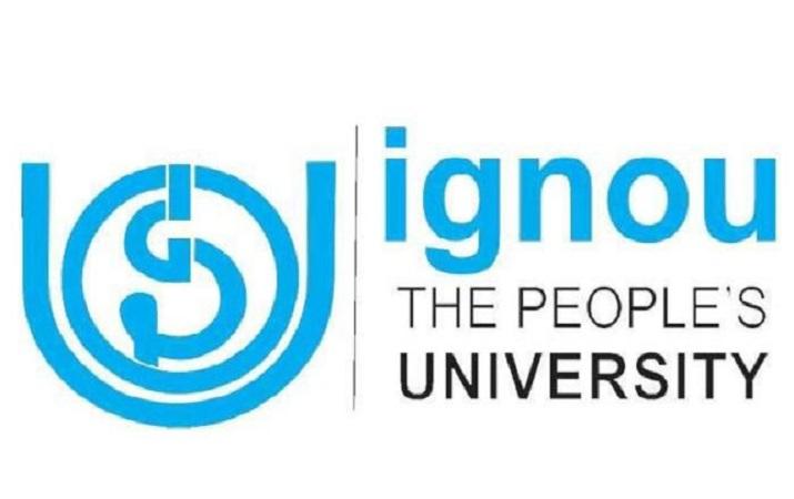 IGNOU introduces 4 skill based health programmes