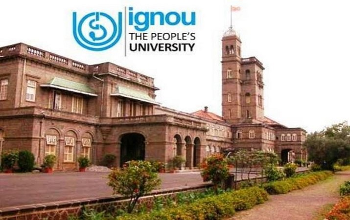 IGNOU OPENMAT XLV 2019 to be held on March 10: Check all the details here