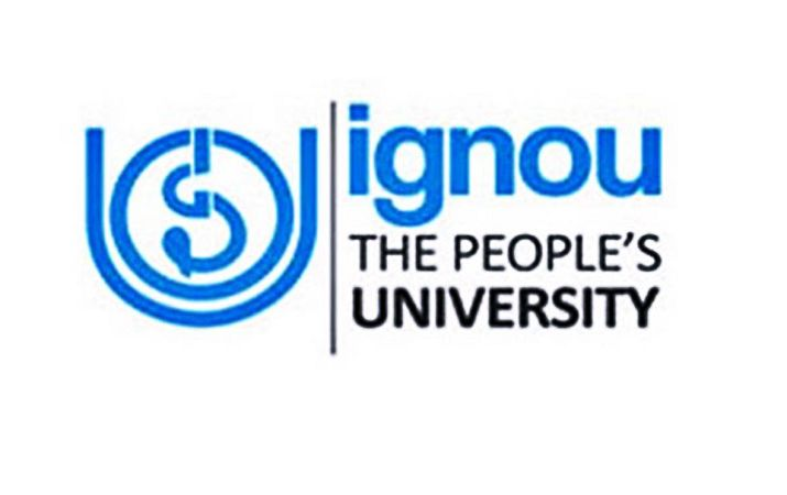 IGNOU launches Diploma in Modern Office Practice, all you need to know
