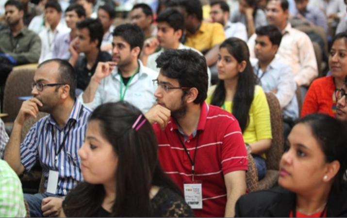 IGNOU 2019: Application last date extended for July session