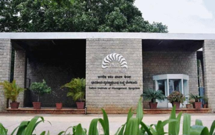 IIM-B to co-host India Software Product Management Summit