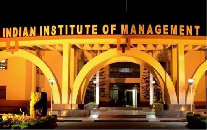 IIM, Baroda chapter organises CCM 2019 in Vadodara