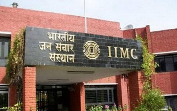 IIMC to offer MA courses in collaboration with Ayush Ministry