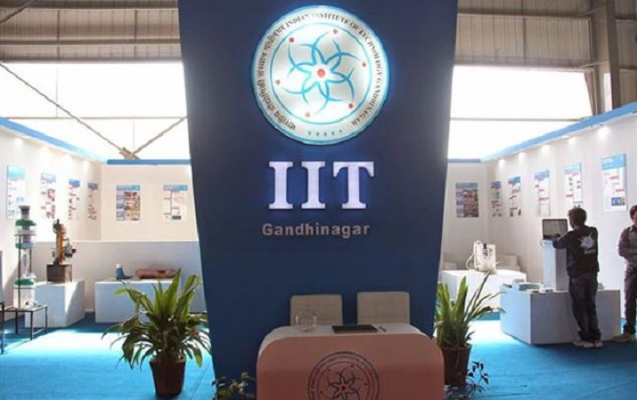 IIT Gandhinagar to collaborate with Ecole Normale Supérieure de Cachan, France for SPARC projects