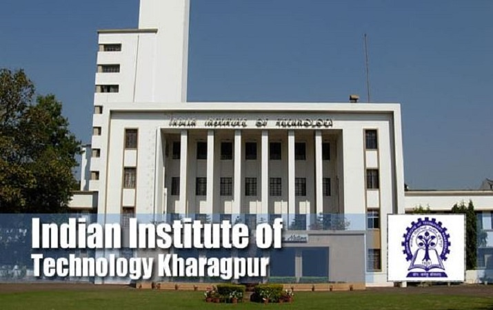 IIT KGP Students Win Asian Finals of APICS Competition