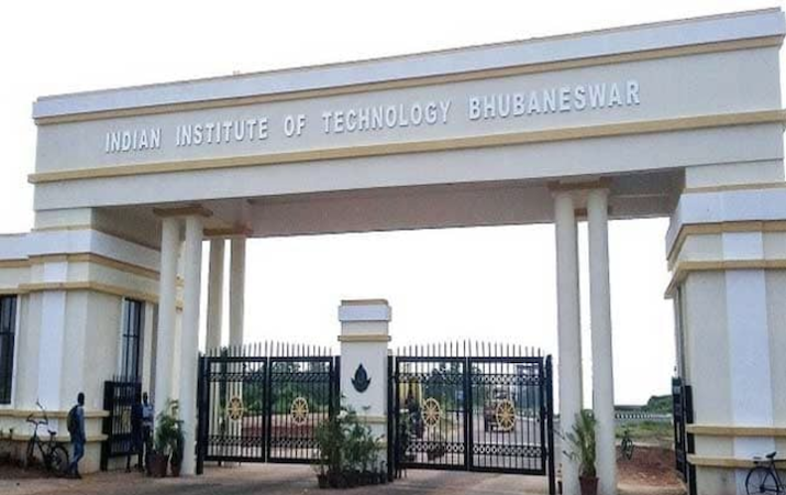 IIT BBS to get state-of-the-art lab for its Centre of Excellence