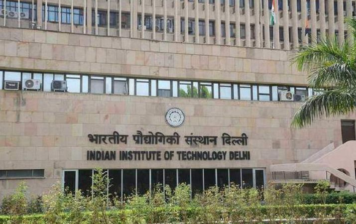 IIT Delhi steps in to curb pollution in Mandi Gobindgarh; PPCB signs MoU