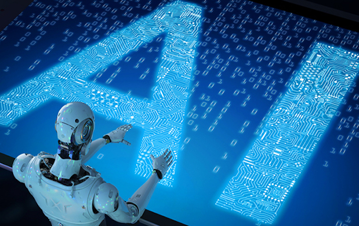 IIT-Hyderabad to launch B.Tech in Artificial Intelligence from this year