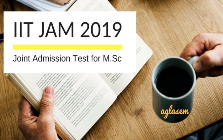 IIT JAM 2019 answer keys released @ jam.iitkgp.ac.in: Raise objections till February 28