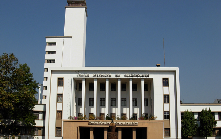 IITs and other engineering institutes registrations to begin from June 16