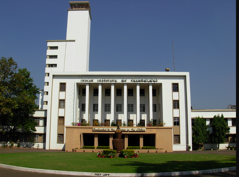 IIT Madras To Hold Open House To Showcase Student Innovations
