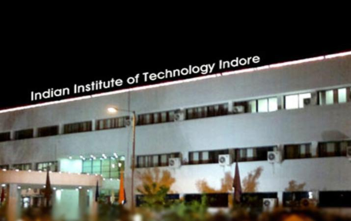 Times Young University Rankings: IIT Indore among top 70 institutions in the world
