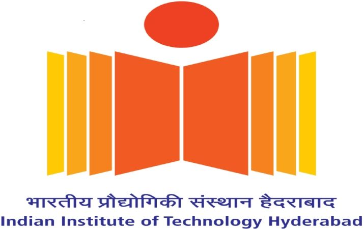 IIT-H develops materials to detect hydrogen gas leakage