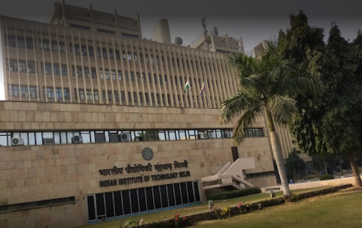 After NIT-Agartala, now NIT-Warangal BTech students to get PhD admissions at IIT-Delhi