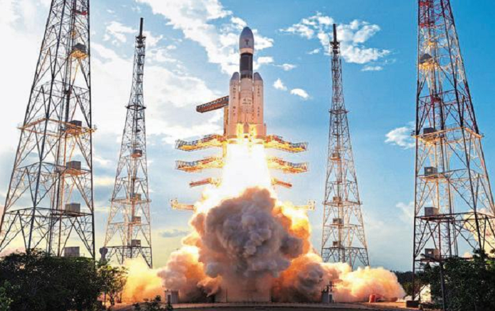 ISRO to set up RAC-S at NITK, Surathkal