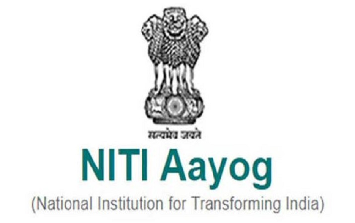 Indian higher education system needs to be reformed:  NITI Aayog official