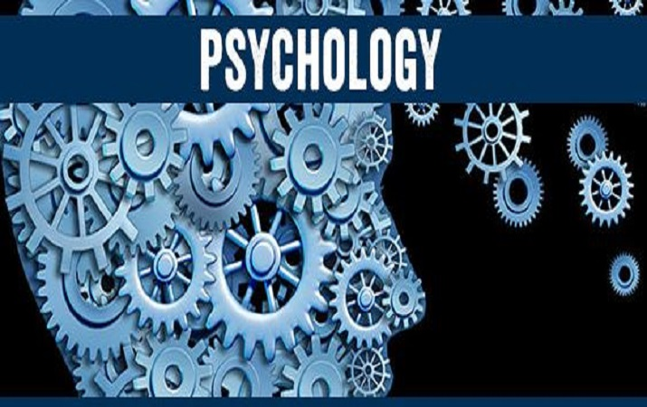 Is Psychology a well accepted profession in India?