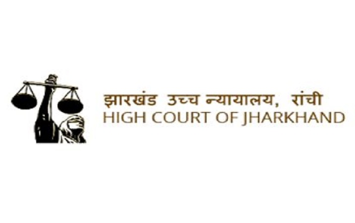 Jharkhand High Court PA Admit Card 2018 released at jharkhandhighcourt.nic.in