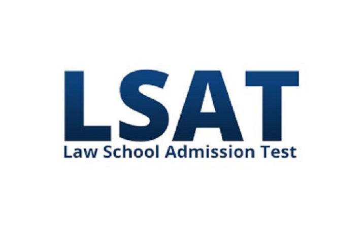 LSAT-India™ 2019 to be conducted on June 2
