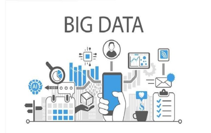 Leading Indian Institutes to establish first Joint Indian-German Research Training Group (RTG) on Bio Big Data Science