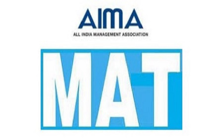 AIMA MAT 2019 Exam results to be declared soon: Check steps to download