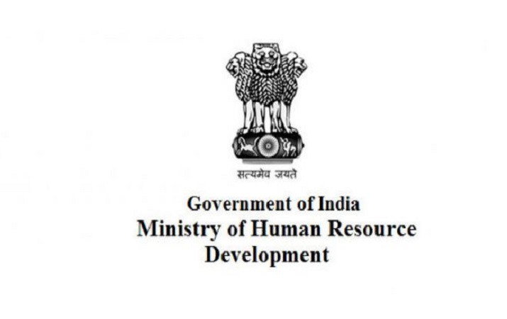 MHRD to launch Education Quality Improvement Programme to improve higher education in India